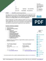 Technical Proposal - 181120-114811-8  Rev.04