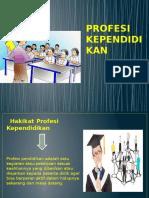 PROJECT PROFESI.pptx