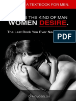 Women_ A Textbook for Men. Become the Kind of Man Women Desire. The Last Book You Ever Need to Read. ( PDFDrive.com ).pdf-reflow.epub