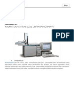 Arhalmaturidi_ KROMATOGRAFI GAS (GAS CHROMATOGRAPHY)