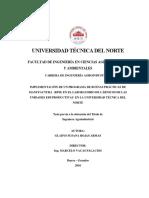 03 EIA 403 TRABAJO DE GRADO.pdf