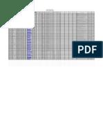Third Year Students Database_2021_Batch.pdf