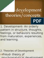 3rd Basic development theories.pptx