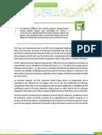 S1_Contenido_Fundamentos de Máquinas y Herramientas Industriales (arrastrado) 16