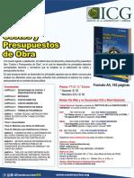 pdf_4407