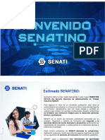 BIENVENIDA2020.pdf