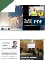 TP1 THE DIGITAL FILIPINO ENGINEERS - DR. FLORIGO VARONA  DR. ERNESTO DE CASTRO .pdf