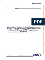 SNI 7119 14 2016 Partikel 2,5.pdf