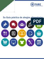field-guide-spanish.pdf