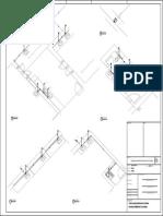 3-detalhes-isometricos-parte-2-a1.pdf
