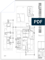 7-planta-baixa-sanitario-a0.pdf