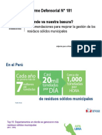 PPT-Informe-Defensorial-181.pdf