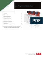 MA_VD4G-50(EN)-_1VCD601413 - BA 623-02.pdf