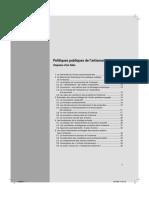 politique publique artisanat.pdf
