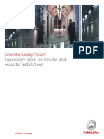 schindler-lobby-vision-brochure