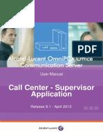 oxo9.1_um_CC_supervisorAp_3EH21056USAA_11