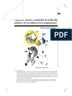 Esplendor, miseria y resplandor de la filosofía analitica.pdf.pdf
