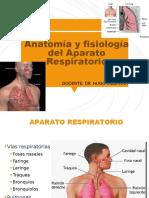 APARATO RESPIRATORIO DR. HUGO VISCARRA.ppt