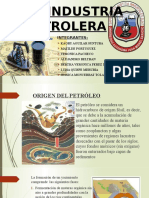 LA INDUSTRIA PETROLERA.pptx