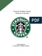 2.1.RM_Starbucks_Strategic Analysis_O