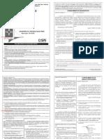 prof_niv3_matemat.pdf