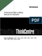 Lenovo_Manual_m83m93p_tiny_PT.pdf