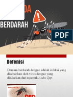 DBD DINKES