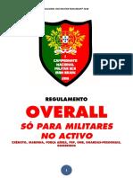 20190910133616887.pdf
