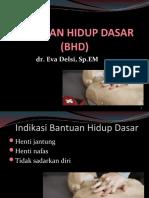 BHD Awam_rev Nov 2019_EVA-EM
