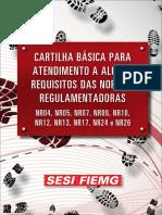 CARTILHA-BÁSICA SST-SESI-FIEMG.pdf