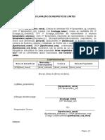 Modelo-Declaração_Respeito_de_Limites.docx