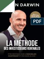 La-Méthode-des-Investisseurs-Rentables-V2.pdf