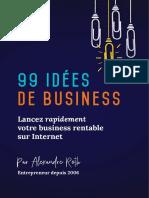 GUIDE-99-IDEES-V3.pdf