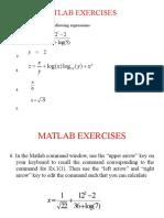 MATLAB Exercises I.pptx