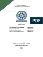 TPM SAP 6 KLP 6.docx