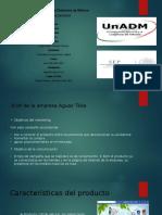 IPUB_U2_EA_ArLC