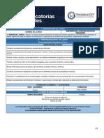 Asistente-apoyo-financiero.pdf