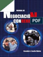 MANUAL DE NEGOCIACIÓN CON REHENES.pdf