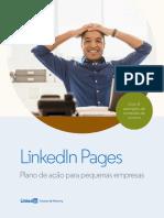 linkedin-pages-smb-pt.pdf