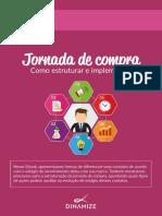 Jornada de compra.pdf