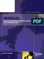 9. Manual laboratorio parte II Cultivo O.P.S.