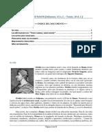 PUBLIO OVIDIO NASÓN y las Metamorfosis.pdf