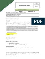 Req_2180_E4_DOCUMENTACIÓN TÉCNICA.docx