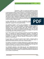 3. Clima_Memoria-preliminar