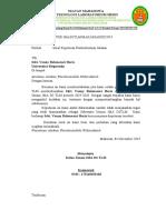07 surat pemberhentian.docx