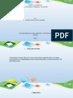 diapositiva quimica.pptx