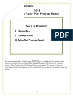 Strategic_Plan_-Progress_Report_2018