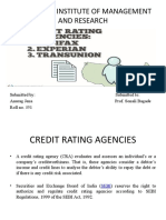 anurag jena international credit rating agencies.pptx