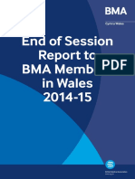 20150623 End of session report - BMA Wales_09 11_FINAL_WEB (1)