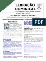 DOMINGO-DE-PÁSCOA-2019 (1)